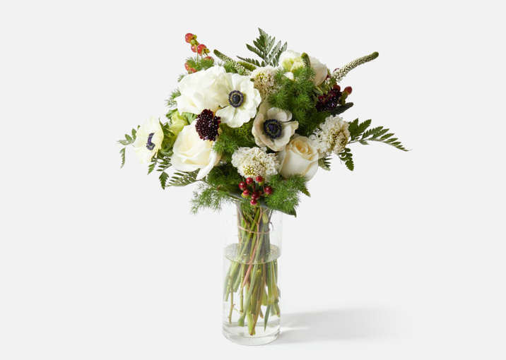 For the Botanical Aesthete
