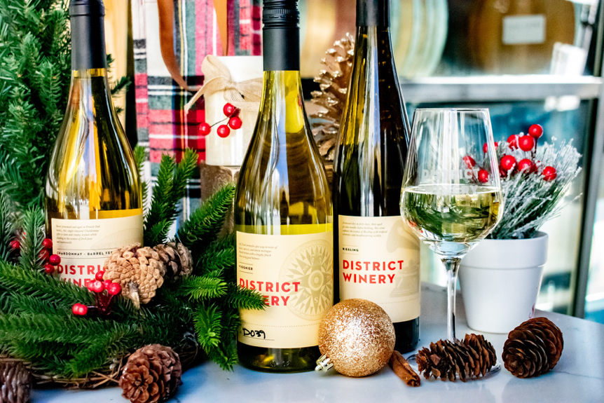 Forthe Wine Connoisseur